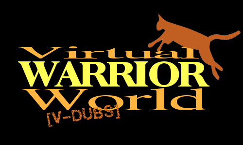 Virtual Warrior World
