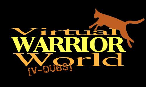 Virtual Warrior World